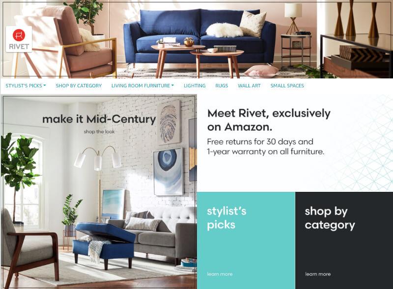 Amazon Watchblog