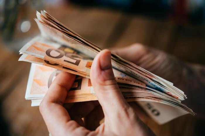 4b6fa75191393b Amazon ermöglicht Barzahlung nun auch in Deutschland | Amazon-Watchblog