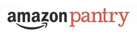 Logotip del nou servei