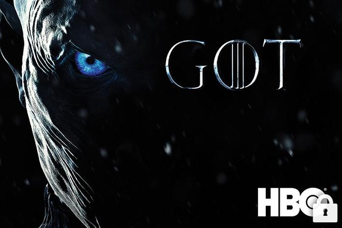Game Of Thrones Amazon Prime Staffel 7