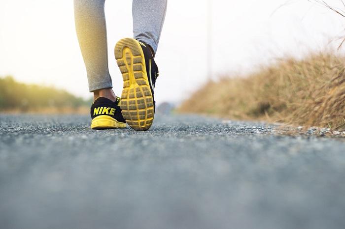 Plagiate: Amazon & Nike wollen den Verkauf von gefälschten