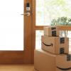 Amazon Top News 1