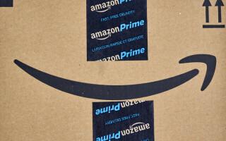 Amazon Top News 3