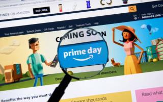 Amazon Top News 2