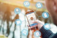 Smart Home: Steuerung von Geräten über das Smartphone