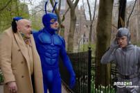 Auszug aus The-Tick-Trailer