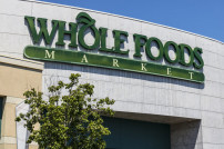 Whole Foods Markt