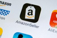 AmazonSeller-App