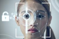 Software für Gesichtserkennung