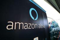 Amazon-Alexa-Zeichen