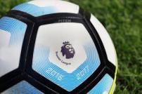 Fußball Premier League