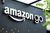 Amazon-Go-Schild