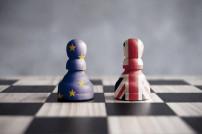 Brexitkonzept