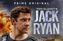 Jack Ryan Filmposter