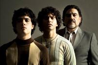 Maradona Schauspieler