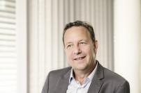 Amazon-Deutschland-Chef Ralf Kleber