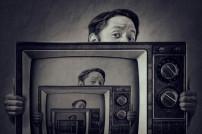 Teleshopping