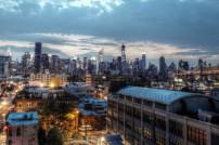 New York Queens