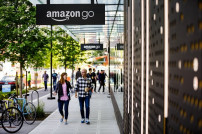 Amazon-Go-Store