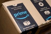 Amazon-Prime-Paket