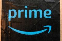 Prime-Paket