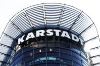 Karstadt-Zeichen