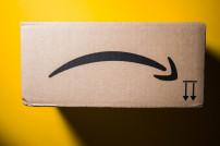 Amazon verliert Paket