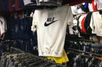 Fake-Nike-Pullove Nile