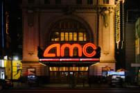 AMC Kino