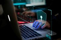 Schutz gegen Online-Betrug