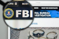 FBI unter Lupe