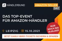 Amazon Seller Day