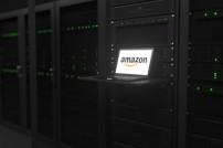 Amazon-Laptop