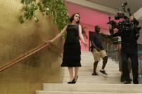 Filmszene Marvellous Mrs Maisel Behind the Scenes