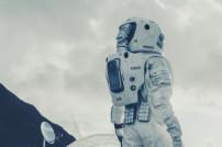 Astronaut: Jeff Bezos wird Astronauten-Titel wohl nicht erhalten