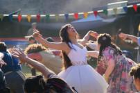 Amazon: Neue Verfilmung von Cinderella