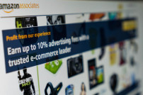 Amazon Anzeigen Werbung