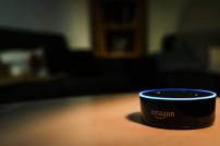 Alexa mit Echo Dot