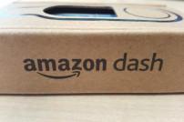 Der Dash-Button wird beliebter