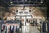 Fashion-Studio