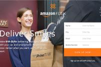 Amazon und das Arbeitsrecht.