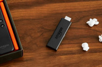Screenshot: Website, Amazon Fire TV Stick