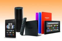 Geräte von © Amazon