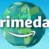 Amazon Top News 4