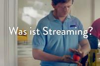 Amazon Werbung Was ist eigentlich Streaming?