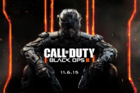 Call Of Duty: BlackOps 3