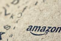 Amazon soll 2018 zweiten Buchladen eröffnen