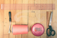 Handmade-Werkzeuge