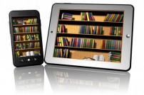 Amazon bald mit eigenen Tablets?