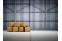 Amazon weitet Pickup-Programm aus.